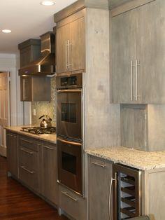 Best 107 Best Kitchen Cabinet Finishes Images Kitchen 400 x 300
