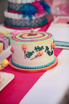 Cake Decorating Classes Near Ocala : 1000+ images about Oh the places you ll go party on ...