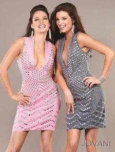 Jovani 1494 cocktail dress https://www.serendipityprom.com/proddetail.php?prod=jovani1494c