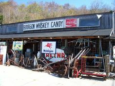 Barber Shop Napa : ... Store on Pinterest General store, Old general stores and Napa valley