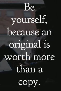 Are you searching for inspiration for positive quotes?Check out the post right here for very best positive quotes ideas. These amazing quotations will make you positive. Wisdom Quotes, True Quotes, Words Quotes, Wise Words, Quotes To Live By, Be You Quotes, Best Quotes For Life, Best Quotes For Women, Be Great Quotes
