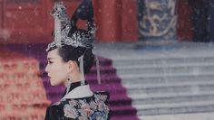 Princess Wei Yang, My Princess, Tiffany Tang Luo Jin, Wu Zetian, Nathan Chen, Fantasy Heroes, Pusheen Cat, Amaterasu, Japanese Drama