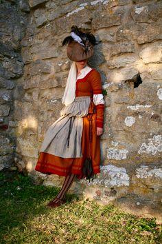 haute couture fashion Archives - Best Fashion Tips Renaissance Costume, Renaissance Clothing, Historical Costume, Historical Clothing, German Outfit, Landsknecht, Period Costumes, Haute Couture Fashion, Fantasy Inspiration