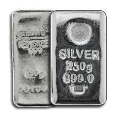 http://www.friday-ad.co.uk/wolverhampton/fashion/silver-bars-for-sale-15778072/