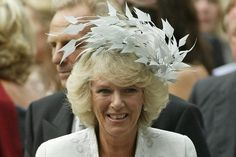 fascinator royal wedding - Buscar con Google