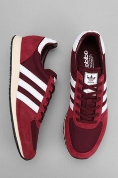 big sale bba9e 54f41 Elegant Adidas Shoes For Men Pictures Moda Masculina, Tenis, Trajes, Zapatos,  Azul