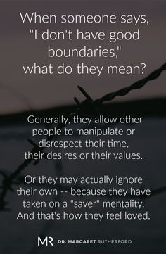 The Boundary-less Couple: Victims and Savers - Dr. Detachment Quotes, Margaret Rutherford, Great Quotes, Inspirational Quotes, Psychological Effects, The Great I Am, Word Fonts, Wise People, Mental Health Quotes