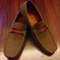 These loafers by Wade Philippines is simple delicious! Philippines, Loafers, Mens Fashion, Blog, Travel Shoes, Moda Masculina, Male Fashion, Fashion For Men, Loafer