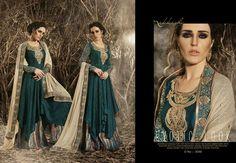 Nakkashi Semi-stitched Party Suits Order at zifaafstudio@gmail.com  #lehenga #indianwear #indianbride #indianfashion #whitelehenga #weddingday #bridal #engagement #lace #weddings #indianwedding #bollywood #bridalicious #fashion #beauty #bollywoodstyle #style #bollywoodfashion #celebstyle #sistersister #twins #models #semistitched #kollywood #indian #editorial #photoshoot #hindi #bollywoodactress