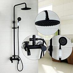 1000 id es sur le th me mitigeur douche sur pinterest. Black Bedroom Furniture Sets. Home Design Ideas