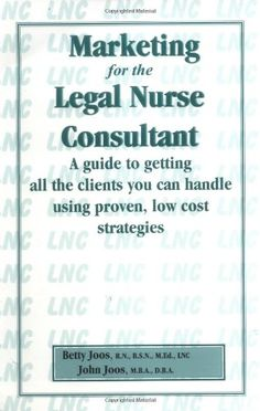 224 Best LEGAL NURSE CONSULTING STUFF images in 2019   Computers ...