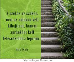 Mark Twain, Oprah, Inspirational Quotes, Nice Ideas, Life Coach Quotes, Inspiring Quotes, Quotes Inspirational, Inspirational Quotes About, Encourage Quotes