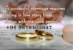 #Love_marriage_specialist Before Love marriage we define marriage at first is that marriage is a complete relationship which is established between boy and girl in permanently way with the form of together.   http://www.lovemarriagespecialist.co.uk/