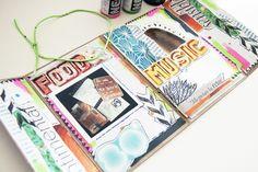 cuaderno-brillante-inspiración