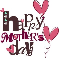 Happy mothers day greetings quotes messages sms wishes happy mothers day images photos pics free download mothersday motherday images m4hsunfo Gallery