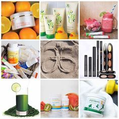 Arbonne Summer Love! www.sararasmussen.arbonne.com Arbonne Nutrition, Vegan Nutrition, Arbonne Detox, Arbonne Business, Essential Oil Companies, Health And Wellbeing, Herbal Medicine, Summer Of Love, Pure Products