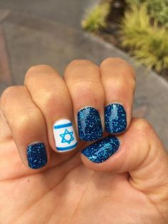 Show Your Support For Israel