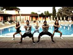 Turn down for what By Miguel Valentin Zumba Songs, Zumba Videos, Dance Workout Videos, Dance Workouts, Workout Music, Dance Videos, Zumba Workouts, Cardio, Fitness Diet
