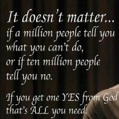 Tyler perry quote Bible Quotes, Me Quotes, Bible Verses, Qoutes, Tyler Perry Quotes, God Help Me, Word Of Advice, Self Reminder, Spiritual Inspiration