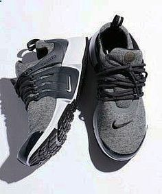 huge discount eca9f 73d0e Best Nie on. Nike Women s ShoesNike ...