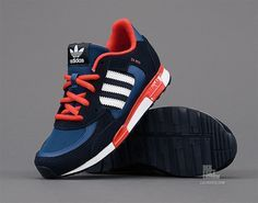 sale retailer 1c360 f9e09 Buy adidas Originals ZX 850 K at Caliroots. Article number  Streetwear    sneakers since