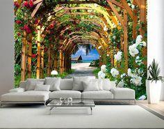 11 Interior Exterior, Outdoor Furniture, Outdoor Decor, Dark, Home Decor, Homes, Homemade Home Decor, Interior Design, Home Interiors