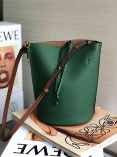 Leather Accessories, Fashion Accessories, Online Fashion Boutique, Celine Bag, Gucci Bags, Latest Fashion Trends, Fashion Bags, Givenchy, Bucket Bag
