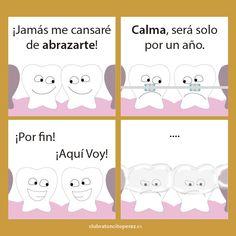#humordental #dentalhumor #risas #smile