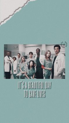Grey's Anatomy Your Teen: Tips On Successfully Fitting In Most teens feel Greys Anatomy Season, Greys Anatomy Cast, Greys Anatomy Memes, Grey Anatomy Quotes, Meredith And Christina, Meredith Grey, Series Canceladas, Grey's Anatomy Wallpaper Iphone, Grey's Anatomy Wallpaper Quotes