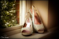 F. Scott Kennedy Photography - The Shoes