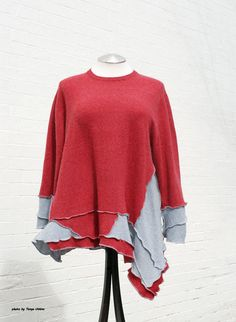 1000 Images About Up Cycle Clothing On Pinterest