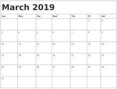 2019 March Calendar Printable Template With Holidays 2019 March Calendar PDF 2019 March Calendar Template 2019 March Calendar Word Related September Calendar Printable, Blank Calendar Pages, Excel Calendar, Monthly Calendar Template, Printable Calendar Template, 2019 Calendar, Calendar Ideas, Weekly Calendar, Tamil Calendar