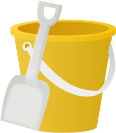 bucket.png (697×800)