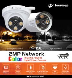 Wireless Home Security Cameras, Fixed Lens, India Colors, Security Solutions, Cmos Sensor, Ip Camera, Night Vision, Indoor Outdoor, Audio