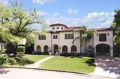Santa Barbara Home Spanish Style Design Santa Barbara Style Spanish