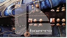 Baerro - fashion trend and design studio #baerro #FashionTrendandDesignStudio