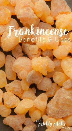 doterra frankincense essential oil benefits uses
