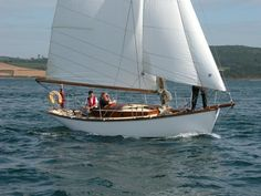 1937 McGruer 27 Sail New and Used Boats for Sale - au.yachtworld.com