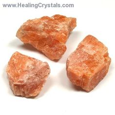 """Calcite is also known as the """"stone of the mind.""""  Calcite heightens mental discernment and analysis, increases memory and learning abilities.  Calcite is THE stone for students and academics, and can be indispensable at helping students to retain their lessons.  Calcite is also useful during times of mental adjustments and disagreements.  Calcite can show you a new way to look at a situation, easing you away from old, outdated thought patterns that may be in the way of new ideas."""