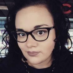 Pizzakeitto on ihana arkiruoka! Diy Face Scrub, Ciabatta, Glasses, Beauty, Eyewear, Eyeglasses, Eye Glasses, Beauty Illustration