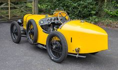 AUSTIN SEVEN SPORTS/SPECIAL For Sale (1930)