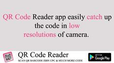 7 Best QR Code Reader images in 2017 | Qr code generator, Coding