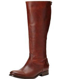 Frye Boots -- 20% off