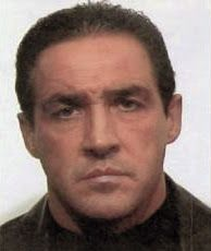 Joe Bravo Lied All Over Sicily About Montreal Mafia Boss Vito Rizzuto. You don't do that and live. Real Gangster, Mafia Gangster, Mafia Italy, Mafia Families, True Crime Books, Al Capone, Tough Guy, Mobsters, Gangsters
