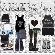 Image result for soft grunge outfits
