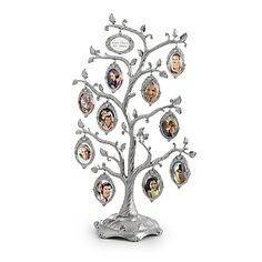 Memorial Tree $39.99