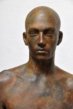 Absolute Art Gallery : Bruno Walpoth
