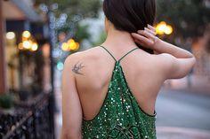 05-virgos-lounge-green-sequin-dress-cocktail