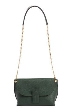 Free shipping and returns on Loewe Avenue Leather Crossbody Bag at Nordstrom.com. Pre-order this style today! Add to Shopping Bag to view approximate ship date. You'll be charged only when your item ships.This minimalist crossbody bag continues the brand's tradition of vintage-meets-contemporary design, with understated logo embossing accenting the front of the softly sculpted silhouette.