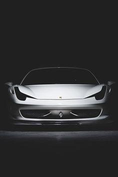 Ferrari 458✔️